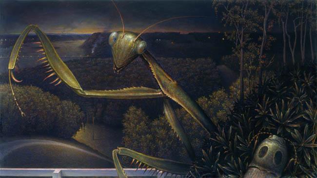 predator5